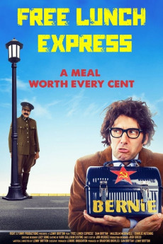Free Lunch Express 2020