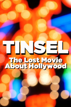 Tinsel – The Lost Movie About Hollywood 2020