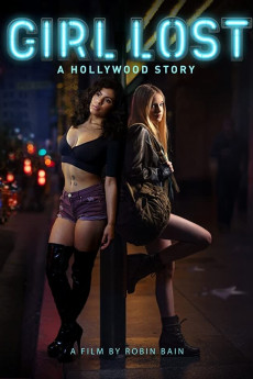 Girl Lost: A Hollywood Story 2020
